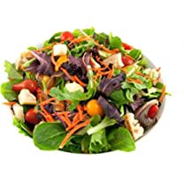Product image of Black Bean Quinoa and Chicken Super Salad