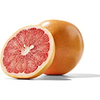 Product image of Grapefruit