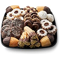 Product image of Cookie Bar