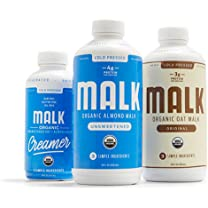 Product image of Organic Nondairy Beverages