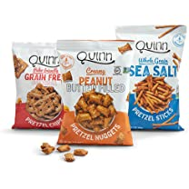 Product image of Snacks