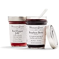 Product image of Assorted Spreads