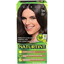 Product image of Hair Color