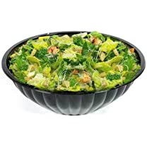 Product image of Salmon Kale Caesar Super Salad