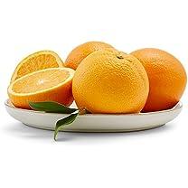 Product image of Organic Navel Oranges