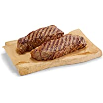 Product image of Grass-Fed Beef Strip Loin Steak or Roast