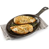 Product image of Organic Boneless Skinless Chicken Breast