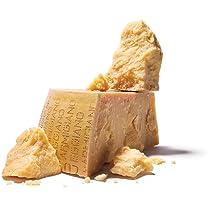 Product image of Parmigiano Reggiano