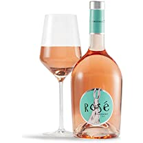 Product image of Rosé