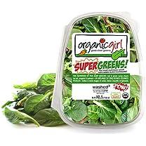 Product image of Salad Greens