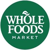 Product image of Organic Pasta Sauce