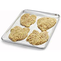 Product image of Assorted Crusted Chicken Cutlets