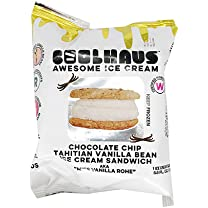 Product image of Ice Cream Sandwiches