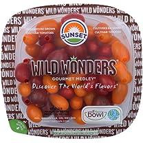 Product image of Wild Wonders Tomatoes