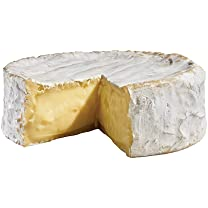Product image of Camembert
