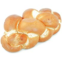 Product image of Challah Bread