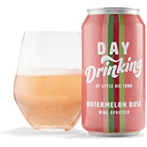 Product image of Watermelon Rosé Cans