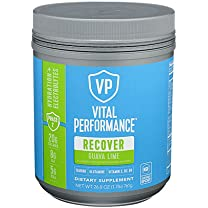 Product image of Vital Performance Supplements