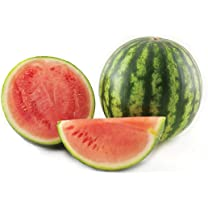 Product image of Mini Seedless Watermelon