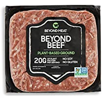 Product image of Plant-Based Grounds