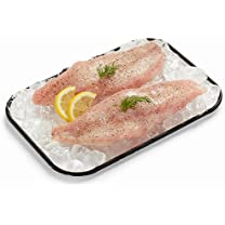 Product image of Fresh Pacific Rockfish Fillet