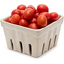 Product image of Local Red Grape Tomatoes