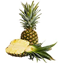 Product image of Pineapples