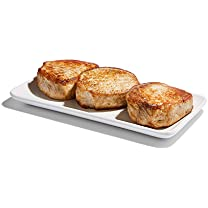 Product image of Boneless Pork Loin Chops or Roast