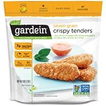 Product image of Crispy Tenders