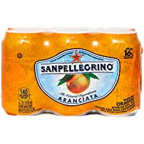 Product image of Sparkling Beverages