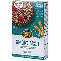Product image of Smart Bran Cereal