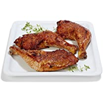 Product image of Organic Whole Chicken Legs