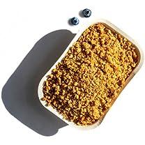 Product image of Blueberry Crisp