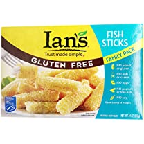 Product image of Family Size Fish Sticks