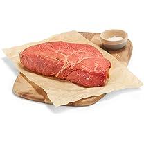 Product image of Beef Top Sirloin Steak