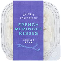 Product image of French Meringue Kisses