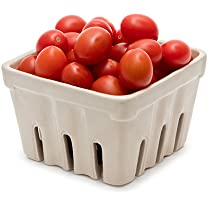 Product image of Cherry Tomatoes