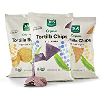 Product image of Tortilla Chips