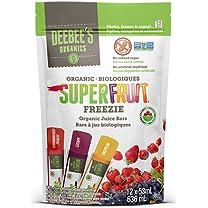 Product image of Organic Juice Bars