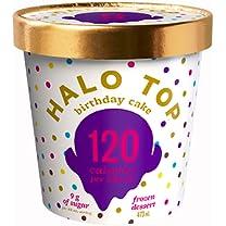 Product image of Frozen Dessert