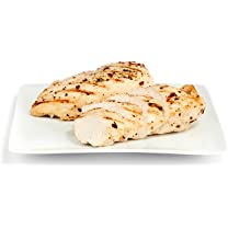 Product image of Paleo-Friendly Grilled Chicken Breast