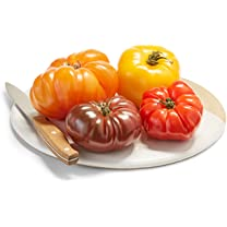 Product image of Heirloom Tomatoes