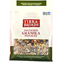 Product image of Pistachio Granola