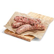 Product image of Fresh Pork Sausages