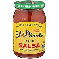 Product image of Original Salsa