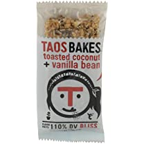 Product image of Snack Bars