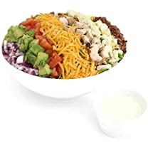 Product image of Mexican Cobb Salad