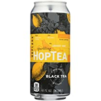 Product image of Sparkling Tea