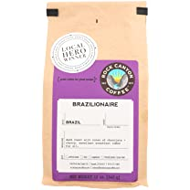 Product image of Coffee