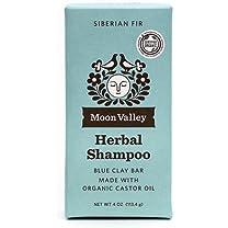 Product image of Shampoo Bars
